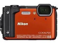 Фотокамера Nikon COOLPIX W 300