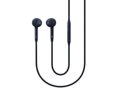 Наушники Samsung EO-EG920L (black)