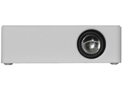 Портативные колонки GIGAZONE TouchPlay 1