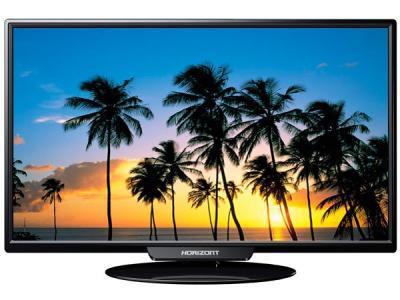 Телевизор LED Horizont 24LE5181D