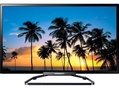 Телевизор LED Horizont 32LE5181D