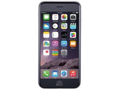 Смартфон Apple iPhone 6S 32Gb
