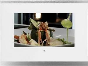 Телевизор LED Kuppersbusch ETV 6800.1 W1