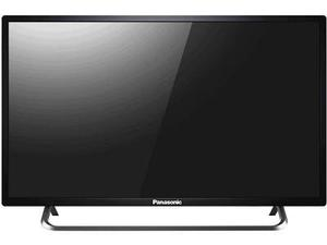 Телевизор LED Panasonic LED TX-43DR300