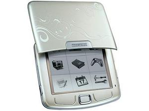 Электронная книга PocketBook 360 Plus E50802