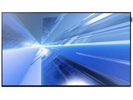Телевизор LED Samsung LH55DBEPLGC
