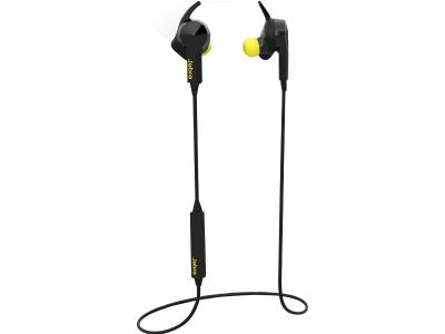 Наушники Jabra Sport Pulse Wireless