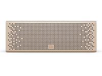 Портативные колонки Xiaomi Mi Bluetooth Speaker