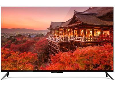 Телевизор LED Xiaomi Mi TV 4 49