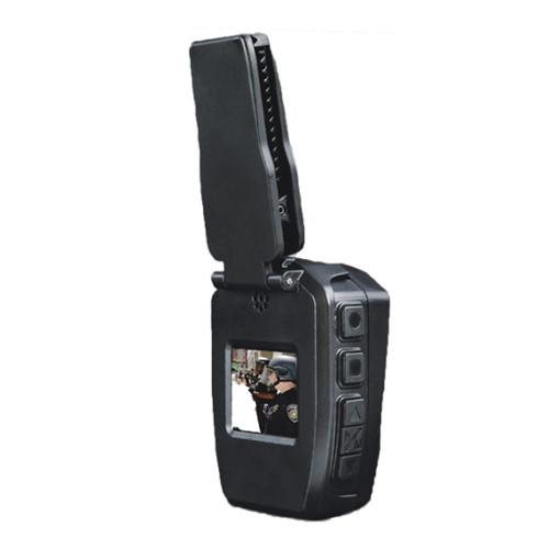 Персональный носимый видеорегистратор AEE PD77G