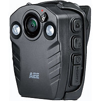 Персональный носимый видеорегистратор AEE