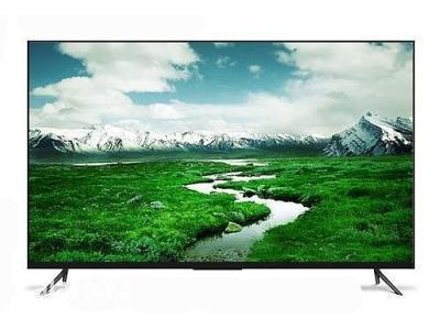 Телевизор LED Yasin 55E5000 SMART 4K