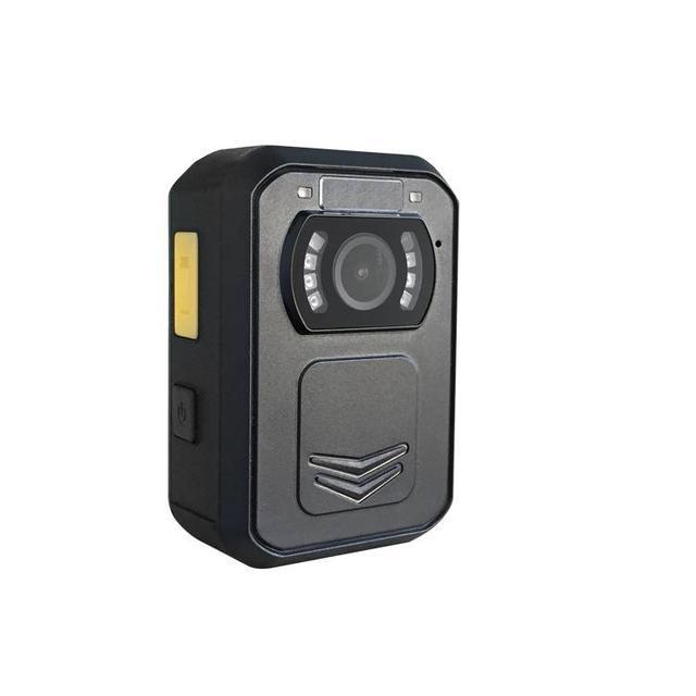Персональный видеорегистратор PST HD08
