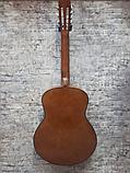 Акустическая 7-ми струнная гитара Аккорд , фото 2