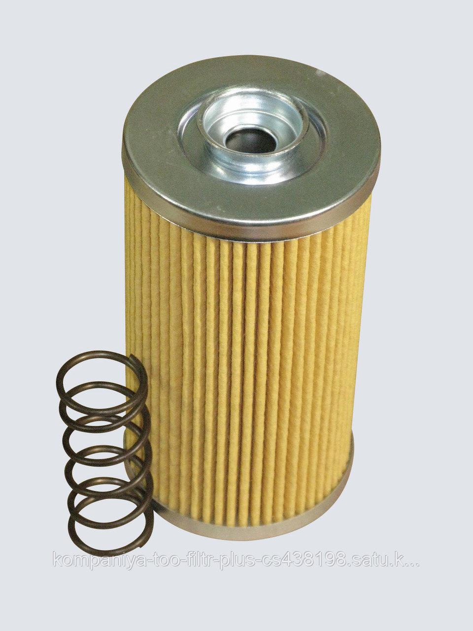 P171534 гидравлический фильтр Donaldson