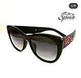 Солнцезащитные очки Dior, фото 3