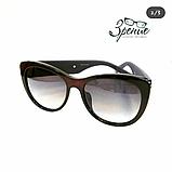 Солнцезащитные очки Dior, фото 2