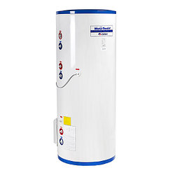Накопительный бак для воды Gree-300L SXVD300LCJ/A-K