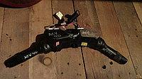Подрулевой переключатель Toyota Camry (40) | (гитара)