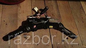 Подрулевой переключатель Toyota Camry (40)   (гитара)