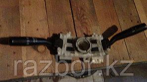Подрулевой переключатель Toyota RAV4 (SXA11) | (гитара)
