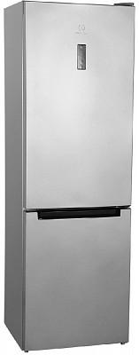 Холодильник Indesit DF 5160 S