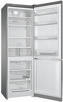 Холодильник Indesit DF 5160 S, фото 2