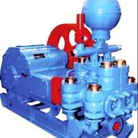 НАСОС НБ-125ИЖ с электро двигателем 37 кВт