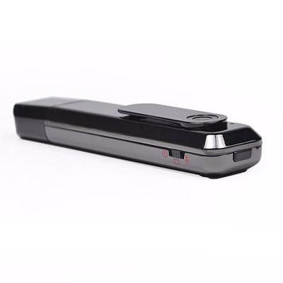 Мини видеорегистратор носимый Cobra PVR002
