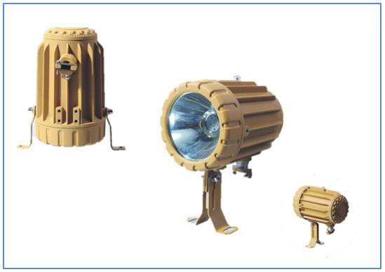 Светильник светодиодный GTК(ВАК) 51 (ВЗ)-ІІ