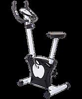 Велотренажер - Magnetic Bike
