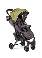 Прогулочная коляска Happy Baby Eleganza V2 New Dark Green, фото 1