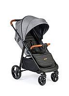 Детская коляска Happy Baby Ultima V2 X4 Grey