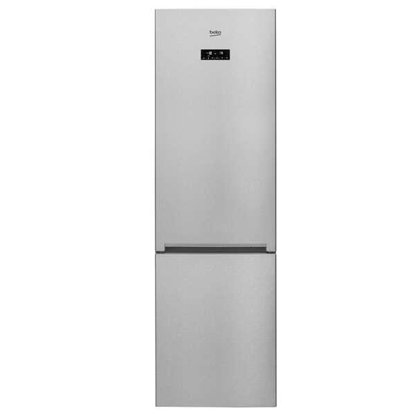 Холодильник Beko CNKR5356EC0S