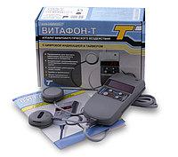 Аппарат Витафон Т (с таймером и инструкция по применению)