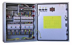 Монтаж и подключение Электрических Щитов, фото 2
