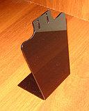 Подставка под колье Шея малая, фото 2