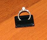 Подставка под кольцо, фото 2