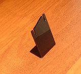 Подставка под серьги №1 средняя, фото 2
