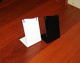 Подставка под серьги №1 большая, фото 3
