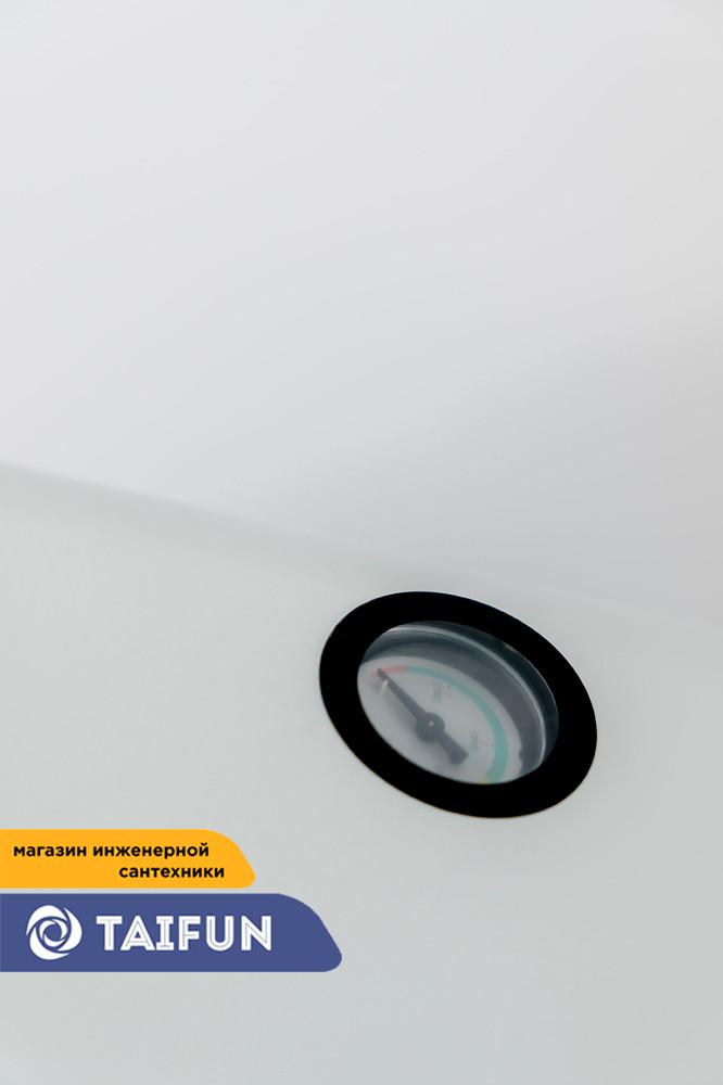 Настенный Котел Navien ace-13k - фото 5