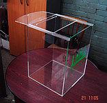 Ящик для анкет 300х300х400, фото 3