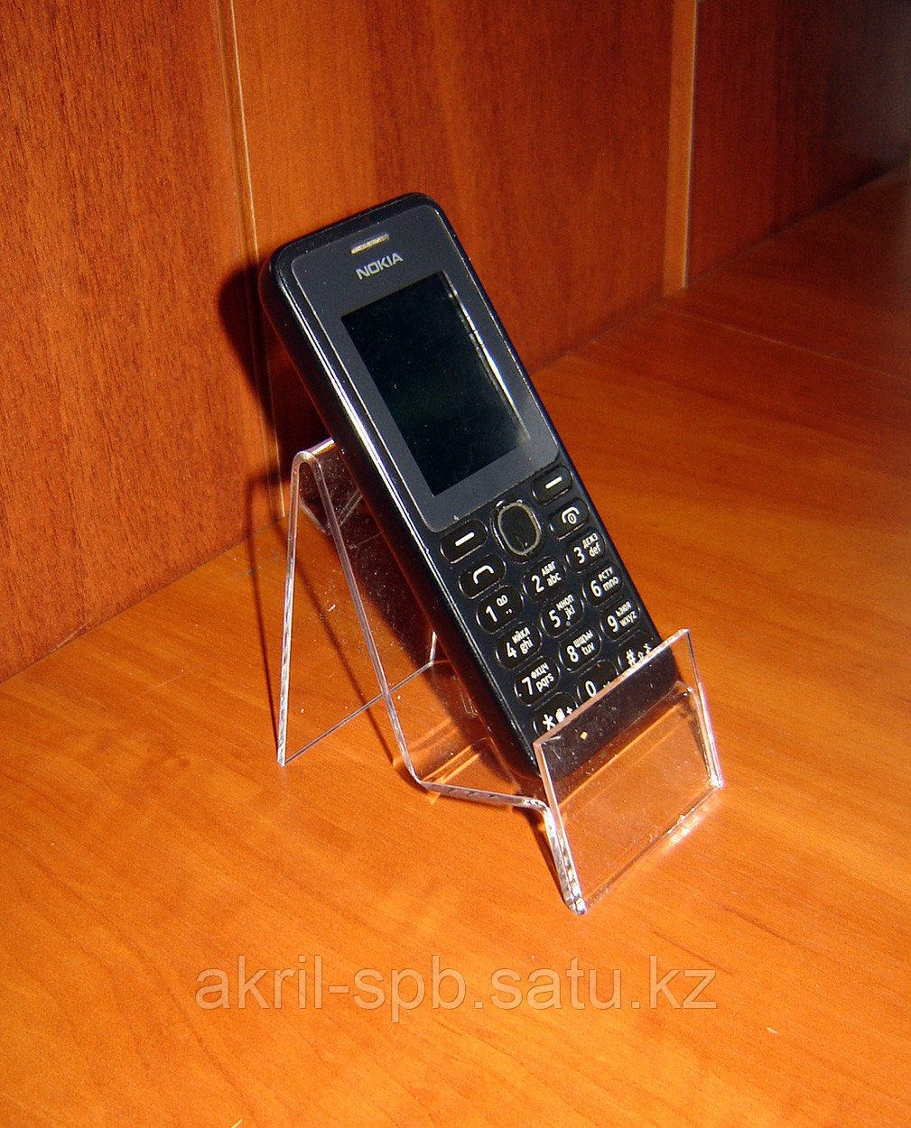 Подставка для сотового телефона ПСТ5