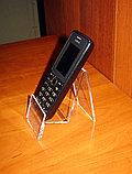 Подставка для сотового телефона ПСТ5, фото 2