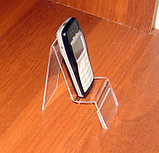 Подставка для сотового телефона ПСТ2-50, фото 2