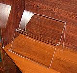Горка двухъярусная для смартфонов и планшетов, фото 2