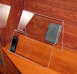 Горка двухъярусная для смартфонов и планшетов, фото 4