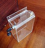 Ящик копилка 150х84х200 220, фото 2