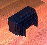 Подставки П образные комплект 6 шт акрил 3 мм, фото 4