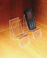 Подставка под сотовый телефон ПСТ2-55